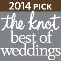 Best of Knot 2014