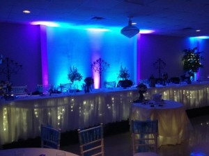 Wedding-Solutions-Uplighting