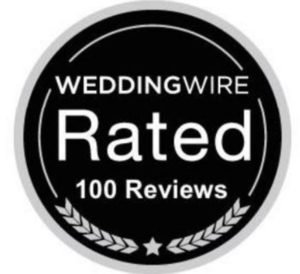 wedding-wire-100-reviews-new