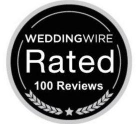 DJ Garry (Reviews and Awards)