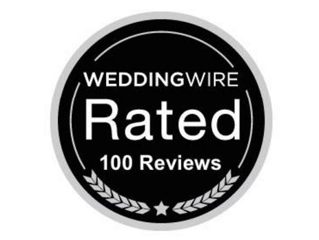wedding-wire-100-reviews