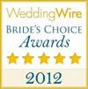 award-ww-2012