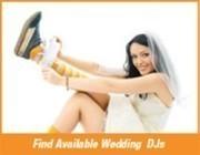 funny-bride-250-194