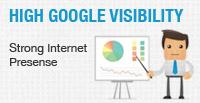 google-visible