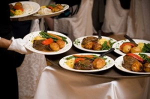 wedding-caterers-pittsburgh