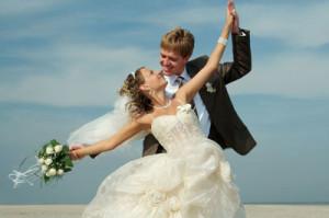 wedding-reception-pittsburgh
